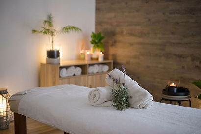 rent-a-treatment-room-sydney