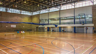 Unsw Basketbgall Court.jpg