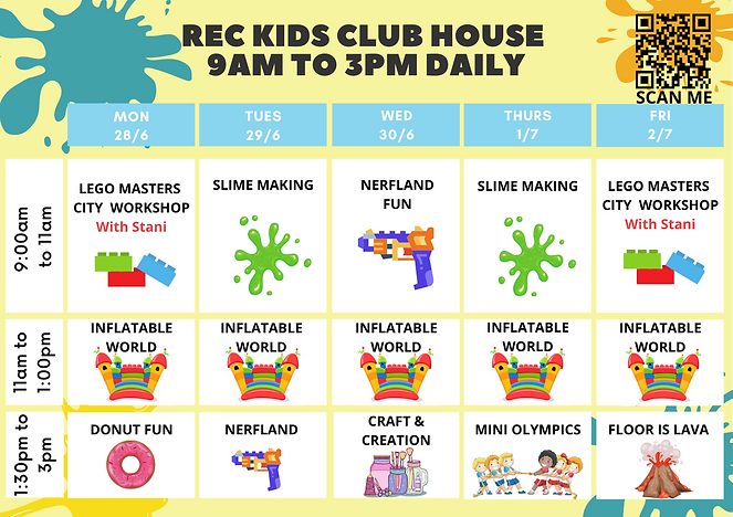 JUNE & JULY KIDS CLUB HOUSE.png