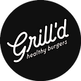 Grilld.png