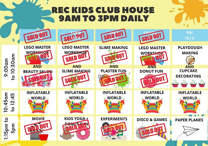 REC CLUB KIDS CLUB.png