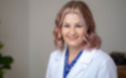 Bondi Acupuncture - Tracy Limbrick