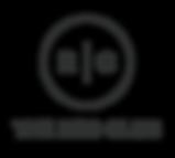Logo-Square.png