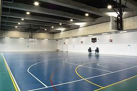 Basketball Bondi.jpg