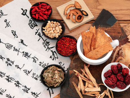 Acupuncture & Chinese Herbal Medicine now in Bondi Junction