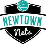 Newtown-Nets.png