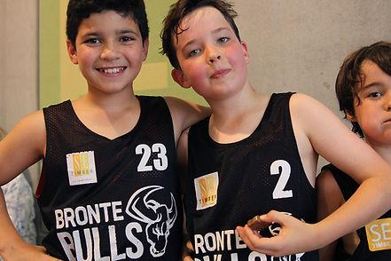 Bronte-Bulls.jpg