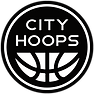 CITY_HOOPS_BLACK_LR.png