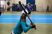 indoor_softball_600x4001.jpg