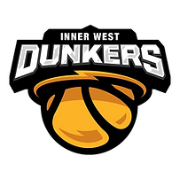 Dunkers.png