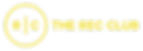 Logo-Long_YELLOW.png