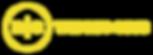 Logo-Long_YELLOW.png