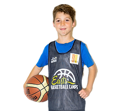Bondi-Basketball-Camps_edited.png