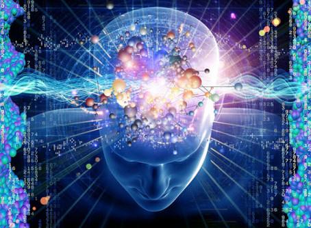 Psychological & Biochemical Benefits of Massage