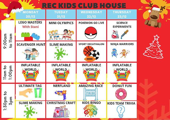 JAN KIDS CLUB HOUSE.jpg