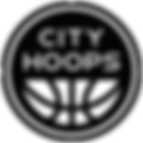 CITY_HOOPS_BLACK_LR.png