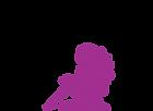 Rejuv logo.png