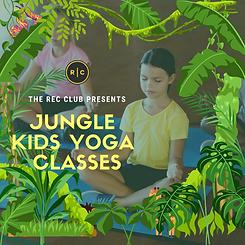 JUNGLE KIDS Yoga ClassES.png