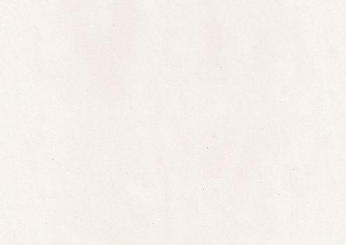 White3.jpg