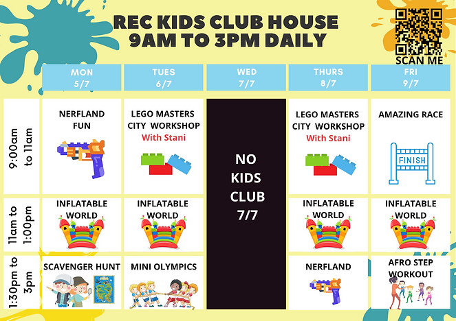 JUNE & JULY KIDS CLUB HOUSE_2.png