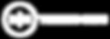 Logo-Long-WHITE.png