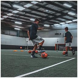 junior-soccer-sutherlandshire.jpeg