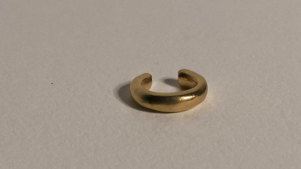 Balance Ear Cuff - 3mm