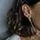 Thumbnail: Balance Ear Cuff - small