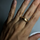 Thumbnail: Balance Ring