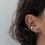 Thumbnail: Balance Ear Cuff - large