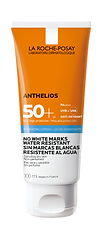 La-Roche-Posay-ANTHELIOS-Lotion LSF50+-1