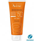 eau_thermale_avene-suncare-brand-website