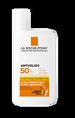 La-Roche-Posay-ANTHELIOS-Transparentes F