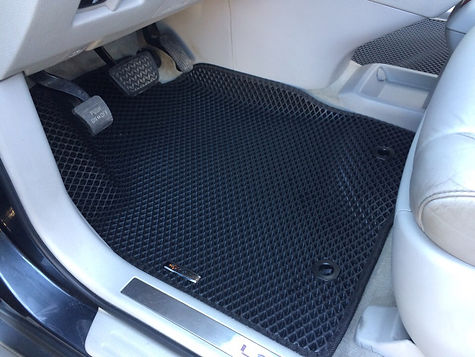Lexus RX.jpg