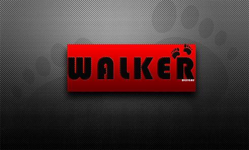 walker_grad_small_4.jpg