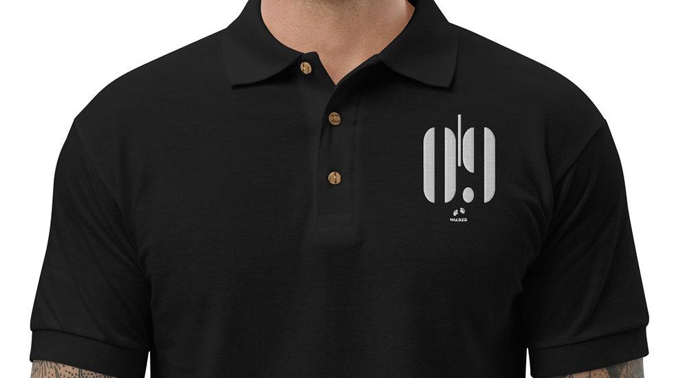 Walker Polo Shirt