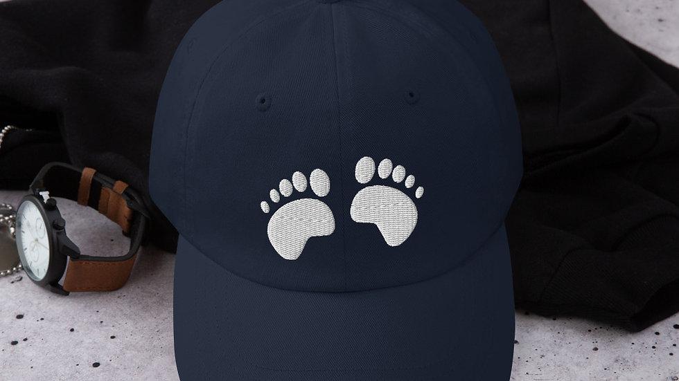 Walker Hat