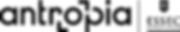 logo antropia.png