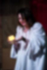 Vixen_Valentine_Lady_McBeth_2018-05-18 B