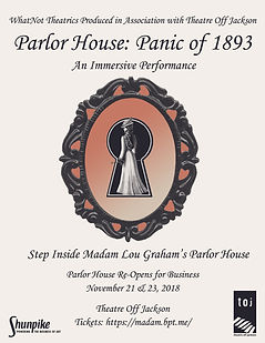 THIS ONE Final Palor House Flyer(1).jpg