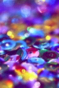 shallow-focus-photography-of-assorted-co