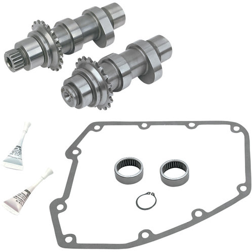 0925-0743 S&S 551C SERIES CAM KIT