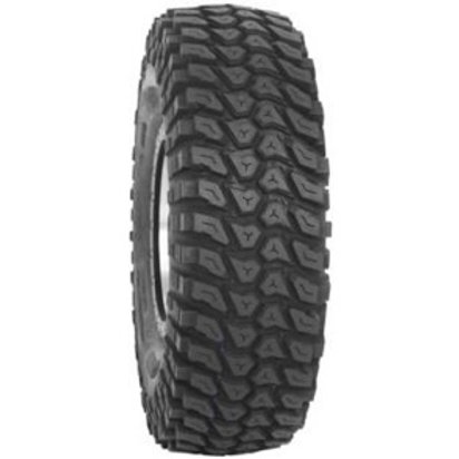 521512 System 3 Off-Road XCR350 Radial Tires (32x10R -15 Radial Front/Rear)