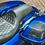 Thumbnail: TMS69BL14 Power Harley Davidson Rear Audio Kit (2014+)