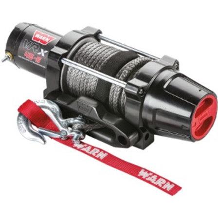 4505-0709 WARN WINCH VRX 45-S