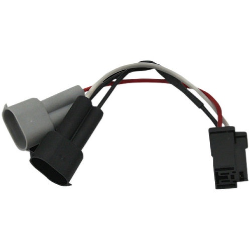 2001-1264 LED True Beam Headlight Adaptor