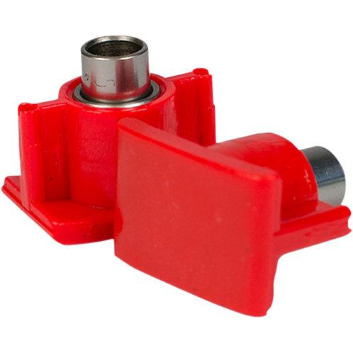 0925-1067 Feuling Hydraulic Cam Chain Tensioner pads