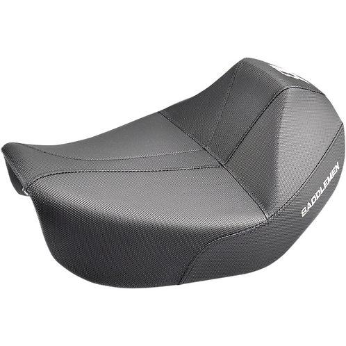 0803-0526 Saddlemen 1WR Performance Gripper Seat
