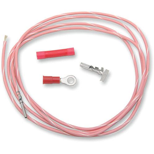 2210-0103 Electronic Speedo-Tachometer