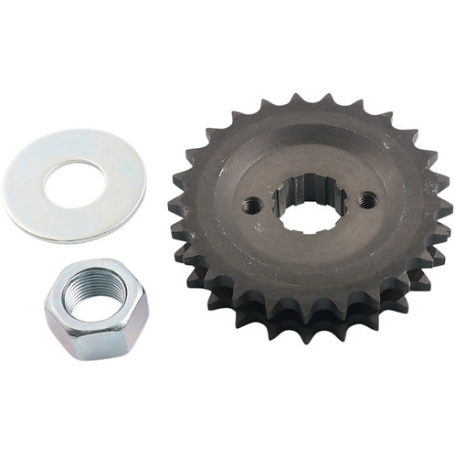 1120-0412 Solid Primary Sprocket Kit